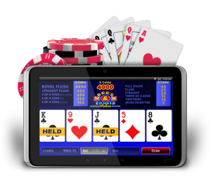 mobile phone casino bonuses