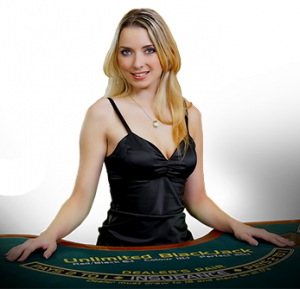 safest casino mobile for real money