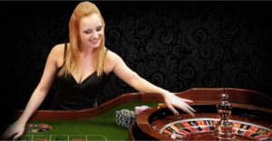 real money safe casino mobile Australia players