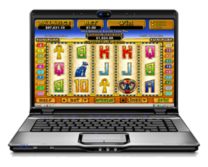 Australia top mobile casino sites