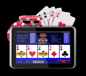 mobile phone casino bonuses