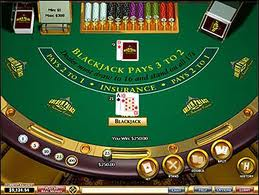 Australia players, casino mobile